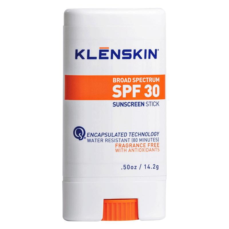KLĒNSKIN SPF 30 Stick