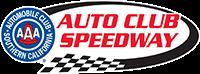 AAA Auto Club Speedway