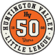 Huntington Valley Little League
