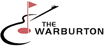 The Warburton